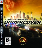 Need for Speed Undercover (magyarul)