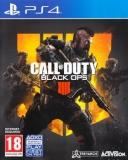 Call of Duty Black Ops IIII (4) (IV)